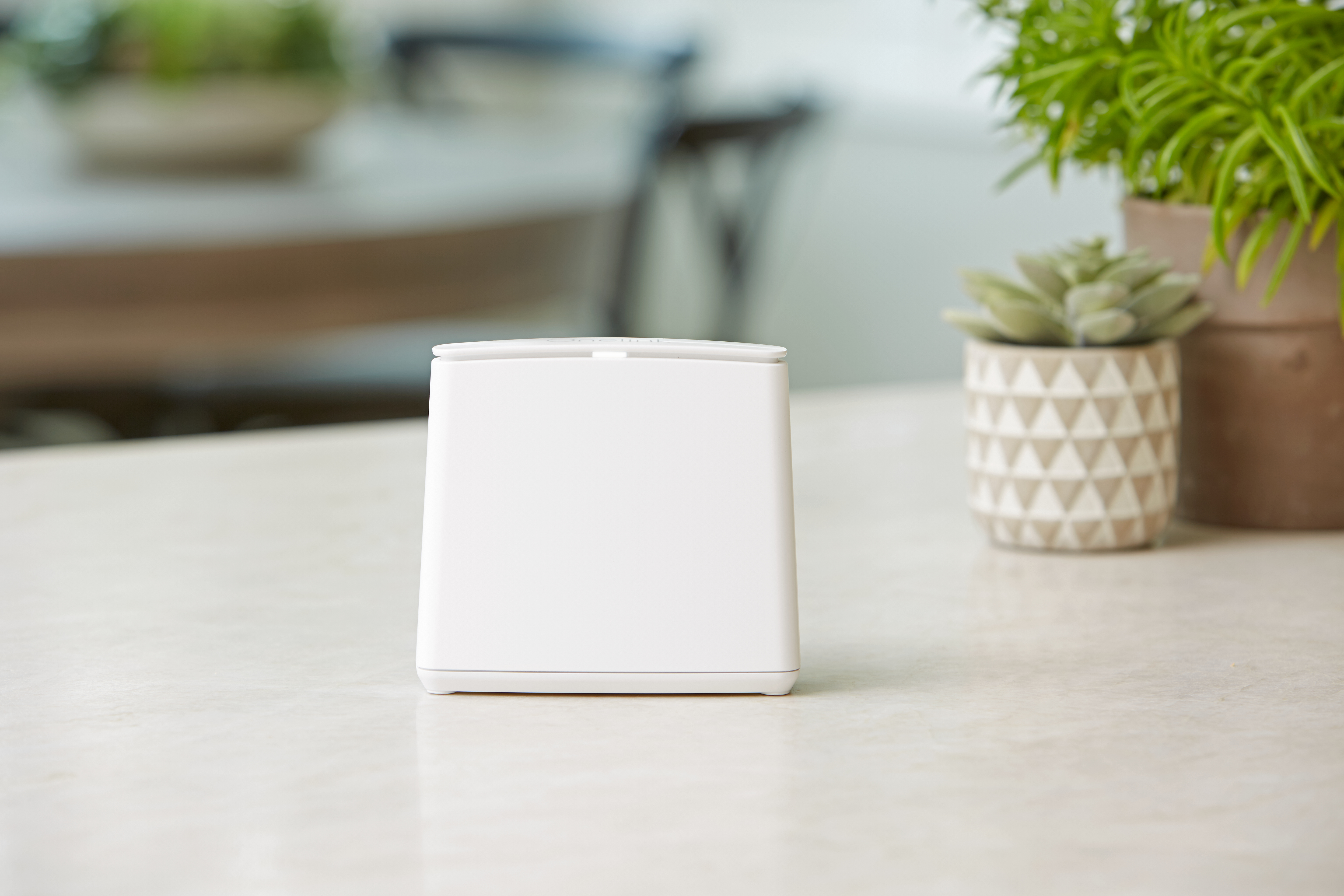 Onelink Secure Connect Home Wi Fi Mesh Dual Band Solution
